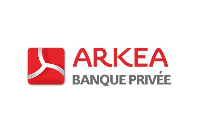 Arkéa Banque Privée : présentations, offres et services