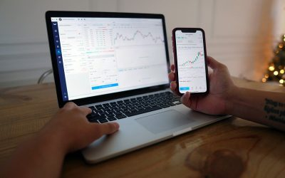 Combien gagnent un Day Trader