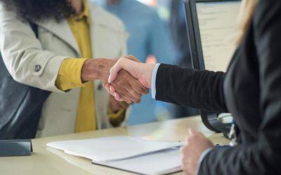 Démission après RSA : droits, conditions et montant