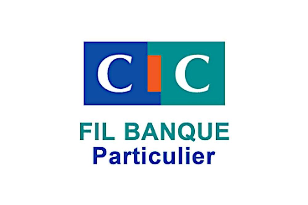 Filbanque : tout savoir sur le service en ligne du CIC
