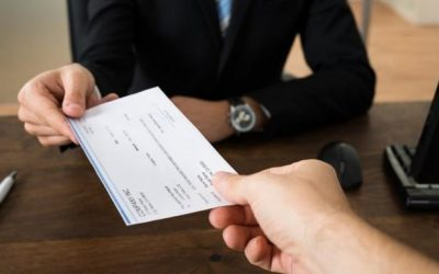 7 Erreurs critiques de financement des entreprises