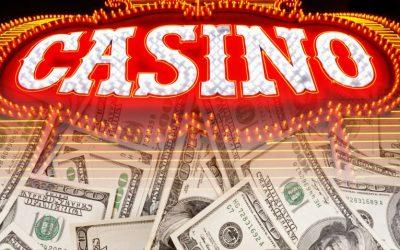 Les casinos en ligne font-il effectivement gagner de l'argent?
