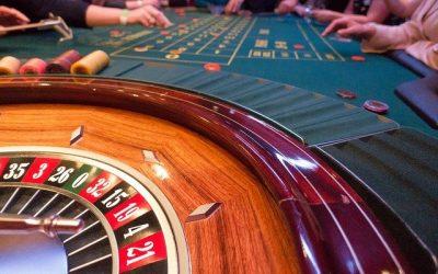 Dénichez les sites avec la même générosité que celle de Lucky8 Casino