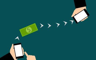 Que veut dire libellé du compte bancaire ?
