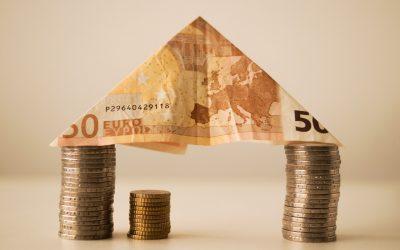 Réorganiser ses finances grâce au regroupement de crédits
